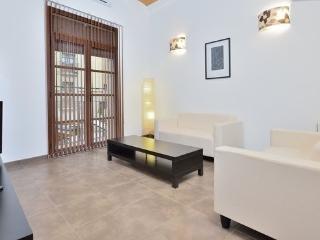 Charming 1 bedroom Apartment in Tarragona - Tarragona vacation rentals