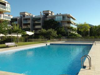 Benicassim Gardens apartment - Benicasim vacation rentals