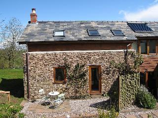 Bright 1 bedroom Cottage in Newnham-on-Severn - Newnham-on-Severn vacation rentals