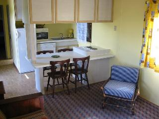 Nice Chalet with Internet Access and Dishwasher - Falaise vacation rentals