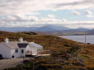 Nice 3 bedroom Cottage in Isle of Lewis - Isle of Lewis vacation rentals
