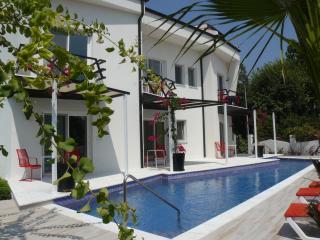 Paradise Place - Dalyan vacation rentals