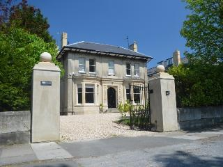 Lansdown House - Cheltenham vacation rentals