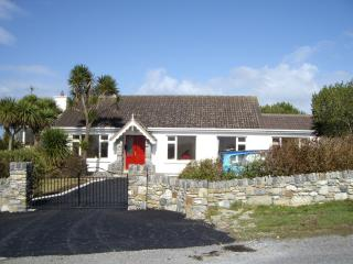 3 bedroom Cottage with Internet Access in Ardfert - Ardfert vacation rentals