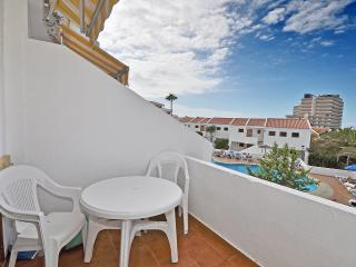 Garden City - 1 Bedroom - San Eugenio vacation rentals
