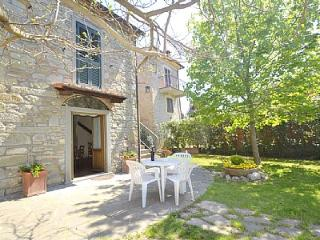 1 bedroom House with Shared Outdoor Pool in Castiglion Fiorentino - Castiglion Fiorentino vacation rentals