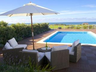 Golf and beach Villa - Obidos vacation rentals