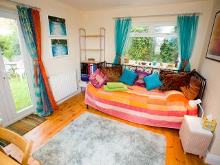 Single Room in Brighton House - Brighton vacation rentals