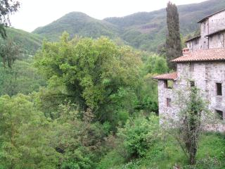 2 bedroom Farmhouse Barn with Parking in Gioviano - Gioviano vacation rentals