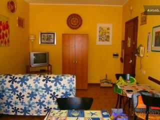 50min from Rome&5min to beach - Anzio vacation rentals