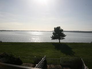 WATERSIDE - Christchurch vacation rentals