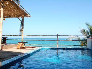 2 bedroom Villa with Internet Access in Lamai Beach - Lamai Beach vacation rentals