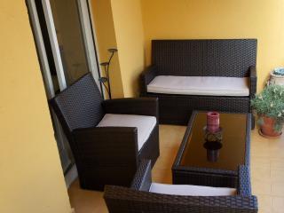 Appartement Platja d'Aro-Spain - Platja d'Aro vacation rentals