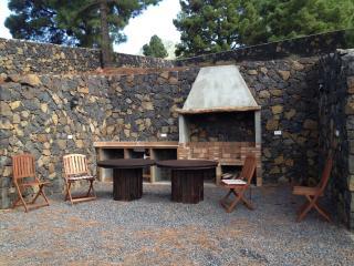 Wonderful 4 bedroom Villa in El Paso - El Paso vacation rentals
