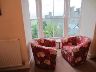 5 bedroom Apartment with Internet Access in Harlech - Harlech vacation rentals