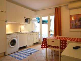 1 bedroom Apartment with Dishwasher in Finale Ligure - Finale Ligure vacation rentals