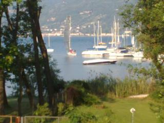 Adriana sul Lago Maggiore - Ispra vacation rentals