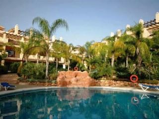 Lovely Condo with Internet Access and A/C - Ojen vacation rentals