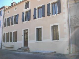 Belvianes Gites - Private Rooms - Belvianes et Cavirac vacation rentals