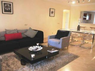 Lovely 2 bedroom Vacation Rental in Ojen - Ojen vacation rentals