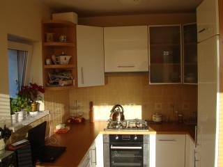 Perfect Gdansk Studio rental with Internet Access - Gdansk vacation rentals