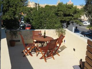 1 bedroom House with Internet Access in Mdina - Mdina vacation rentals
