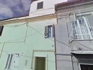 Cozy 1 bedroom Apartment in Pescara with Short Breaks Allowed - Pescara vacation rentals