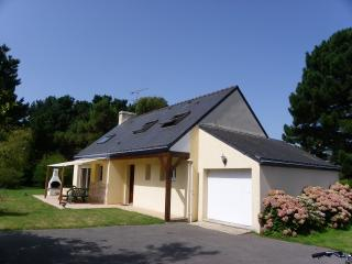 4 bedroom Gite with Television in Groix - Groix vacation rentals