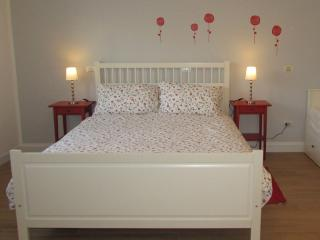 Bright 2 bedroom Forli Bed and Breakfast with Internet Access - Forli vacation rentals