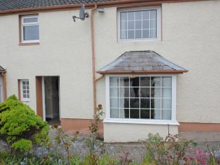 3 bedroom House with Central Heating in Allonby - Allonby vacation rentals