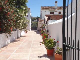 NidOlea - Velez-Malaga vacation rentals