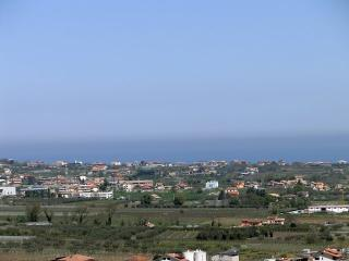 Beautiful 4 bedroom Condo in Chieti with Short Breaks Allowed - Chieti vacation rentals