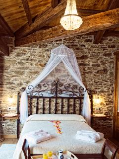 Nice Watermill with Dishwasher and A/C - Santiago de Compostela vacation rentals