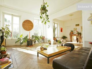 Appartement des Faubourgs - Paris vacation rentals