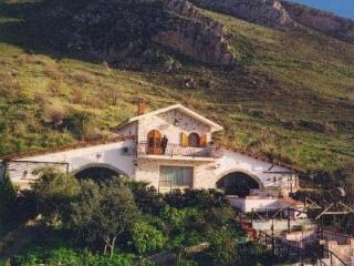 "CASA VACANZE ""VILLA ROMITA"" - Province of Trapani vacation rentals"