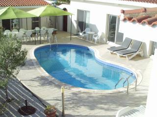 Villa Clio - Emba vacation rentals