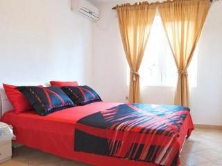 Maki Apartments, 4-6 persons - Radovici vacation rentals