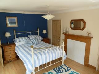 Nice Cottage with Internet Access and Central Heating - Beccles vacation rentals