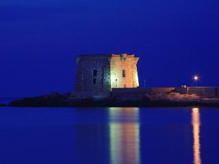 Charming 2 bedroom House in Province of Trapani - Province of Trapani vacation rentals