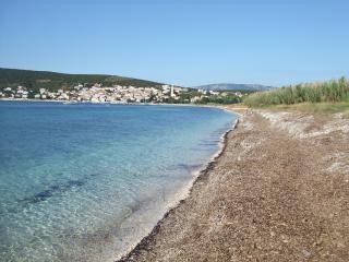 Blue Shutters Island Cottage - Unije vacation rentals