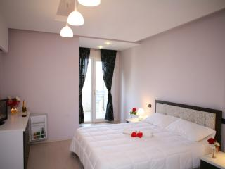 Nice 1 bedroom Bed and Breakfast in Golem with Internet Access - Golem vacation rentals