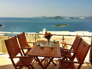 Limpet 11 | Bodrum Turkey - Gulluk vacation rentals