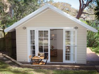 The Rangers Cottage Manly - Manly vacation rentals