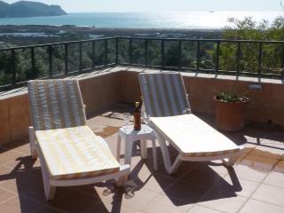 Villa Seaview Haven - Dalaman vacation rentals