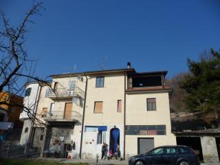 Cozy 3 bedroom Condo in Fivizzano - Fivizzano vacation rentals