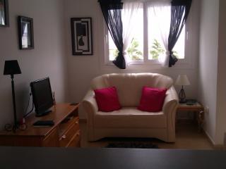 Lovely 2 bedroom Condo in Alhama de Murcia - Alhama de Murcia vacation rentals