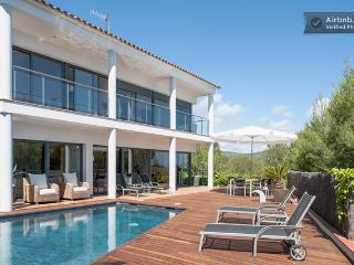 Luxury Villa Alebrije - Sitges vacation rentals