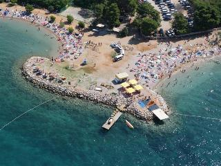 Apartment in Punat - Punat vacation rentals