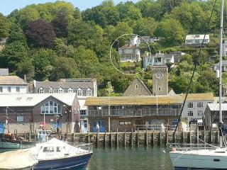 Haven House - Looe vacation rentals