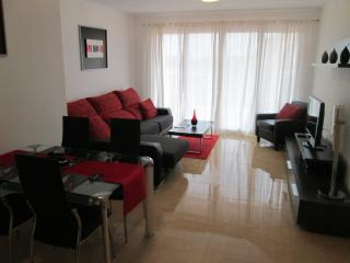 2 bedroom Condo with Internet Access in Torre-Pacheco - Torre-Pacheco vacation rentals